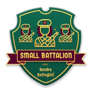 Small Batallion