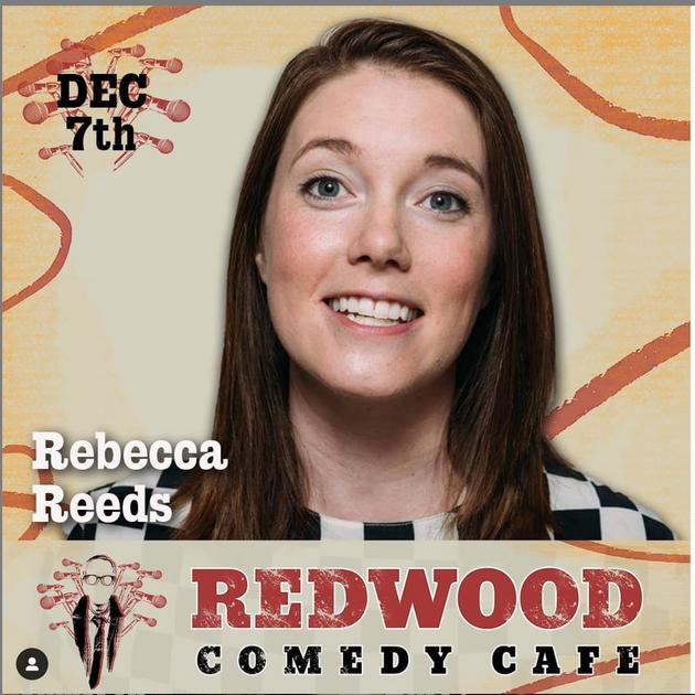 Rebecca Reeds