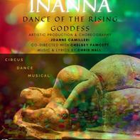 Innana Production