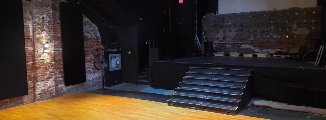 2020-11-11 11.11.28-DanceFloor-WestNorth