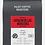 Thumbnail: Pilot Coffee Beans