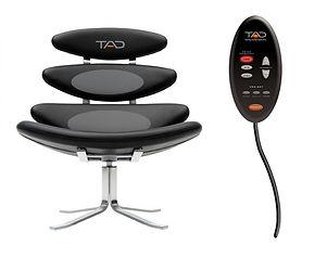 TAD_Oval_Chair3a.jpg