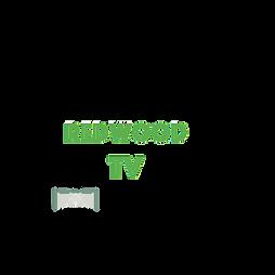 REdwoodTV.png