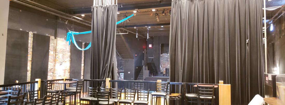2020-11-11 11.13.04-Bar-Theatre.jpeg