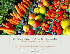 FarmersDepot-October.jpg