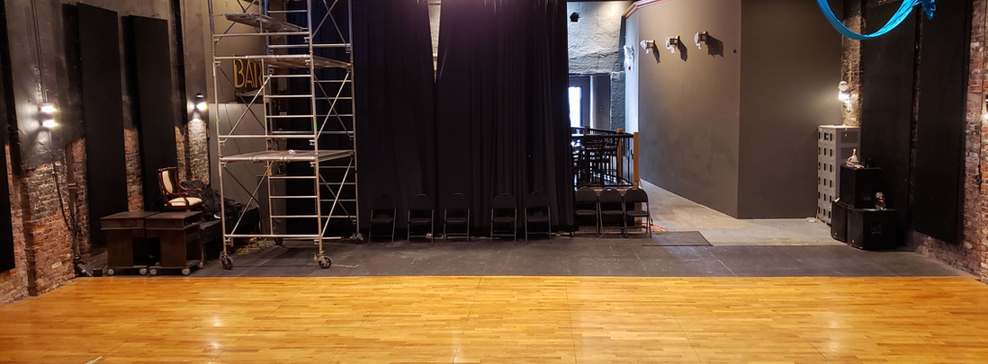 2020-11-11 11.10.300-CentreStage-South.j