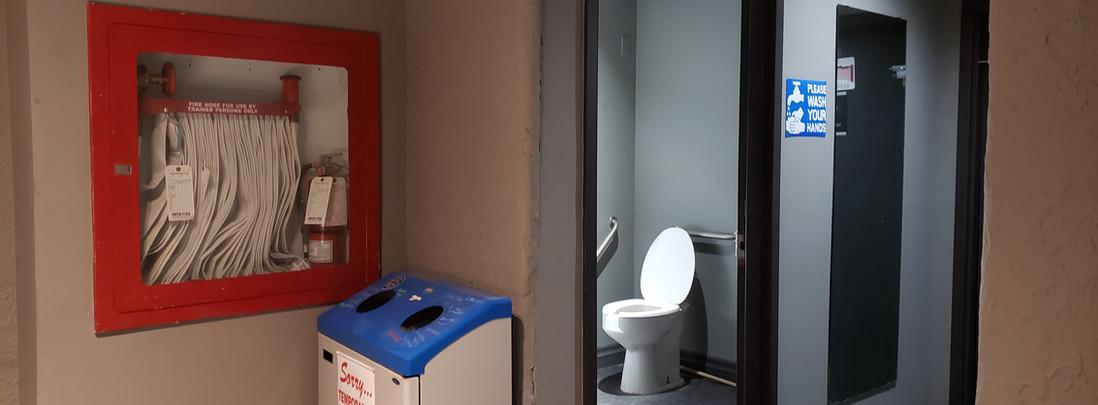 2021-01-14 16.43.45-West-WCs.jpeg