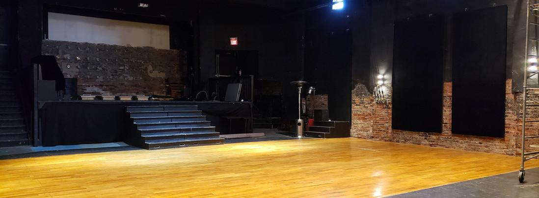 2020-11-11 11.11.46-DanceFloor.jpeg