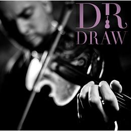 Dr Draw and The Strange Parade