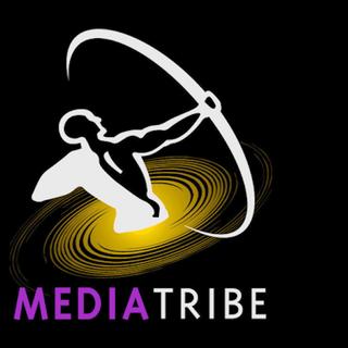 MediaTribe