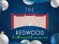 RedwoodBlue.jpg