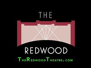 RedwoodShowWindows-new.001.jpg