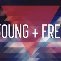 Young + Free - Entrepreneurial Stories