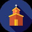 icone-pj-org-religiosa.png