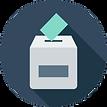 icone-pj-partido-politico.png