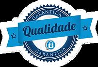 Selo Qualidade CertiRio.png