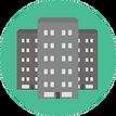 icone-pj-admin-condominio.png