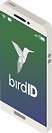 mobile_bird-id.png