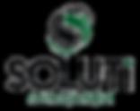 Soluti Logo.png