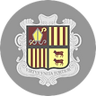 icone-pj-prefeitura.png
