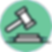 icone-pf-advogado.png