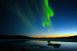 Northern_light_01.jpg
