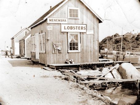 State Sees Merit in Vineyard Maritime Nonprofits