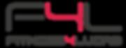 F4L-Logo-on-Transparent.png