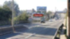 Caminero 12x4 Paso Hondo.jpeg