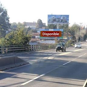 Caminero y Unipol 12x4 Paso Hondo