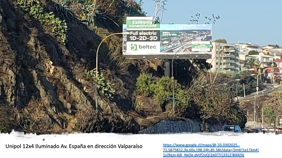 Unipol Av. España.jpeg