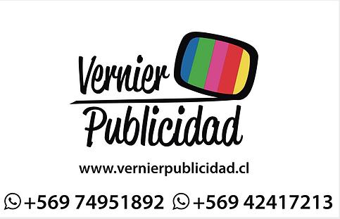 Logo Vernier 2020.png