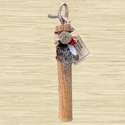 Hanging Bud Vase $26