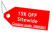 15%20off%20sitewide_edited.png