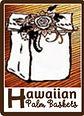 _HawaiianPalmBasketslogo%20(1)_edited.jp