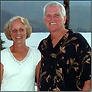 Ron and Rosemary Stone.webp