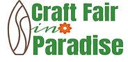 Logo for Craft Fairs.jpg