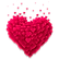 Heart-PNG-Background-1-715x715.png