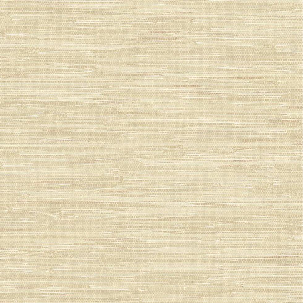 1_1 Grasscloth background.jpg