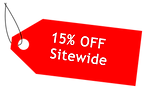 15 off sitewide.png