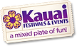 Kauai-Festivals-and-Events.png