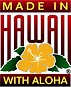madeinhawaii_edited.png