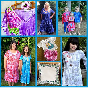 Petrina kauai hand painted clothing.jpg