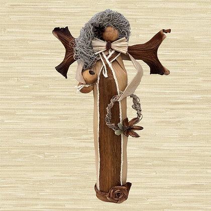 Tree Topper Angel $95