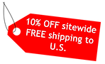 price_label_10 and free.png