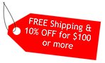 price_label_free and 10.png
