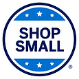lgo-shop-small-stroke2x.webp