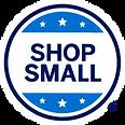 lgo-shop-small-stroke2x.webp