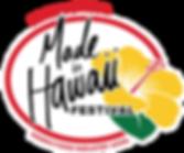 MIH-logo-virtual-w_edited.png