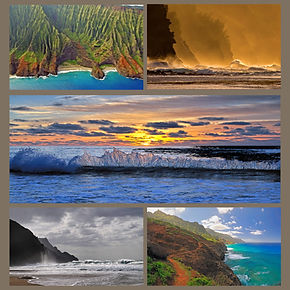 craft fair artist collage-scott hanft1.j